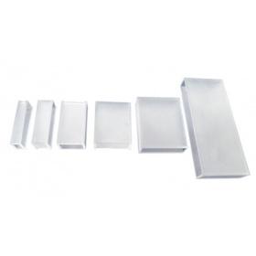 分光光度计通用石英/玻璃比色皿