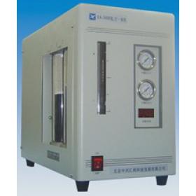空气发生器之氢空气一体机