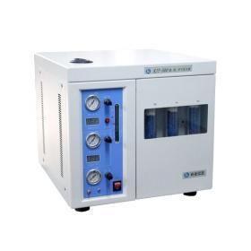 KJT-500氮氢空一体机