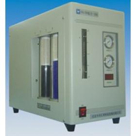 气相色谱仪配件/氮\空一体机
