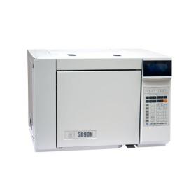 GC5890N药品残留溶剂分析专用气相色谱仪