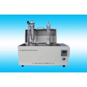 KY-0125液化石油气中硫化氢测定仪(乙酸铅法)