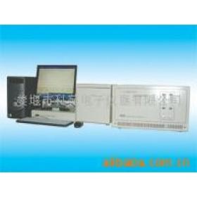江苏科苑-微机微库仑硫氯测定仪