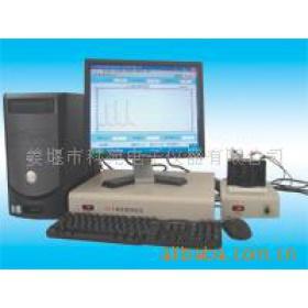 微机盐含量分析仪