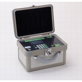 CS353便携式交流阻抗测试仪