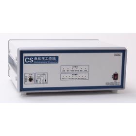 CS120电化学工作站/测试系统
