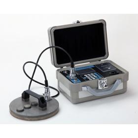 CST700钢筋锈蚀在线测试仪
