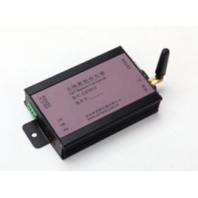 CST610无线数据收发器