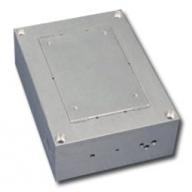 MCL HL系列納米線性位移臺