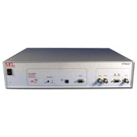 MCL 显微定位C-Focus™ 系统