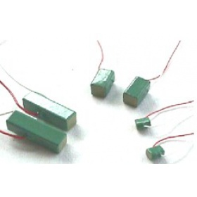 MCL压电致动器