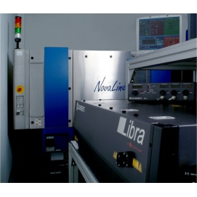 LLG 紫外超快激光器系统