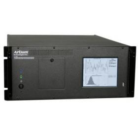 激光诱导白炽光(LII)烟气分析仪