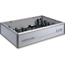 亚纳秒级瞬态吸收光谱仪EOS