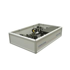 荧光寿命测量系统HALCYONE