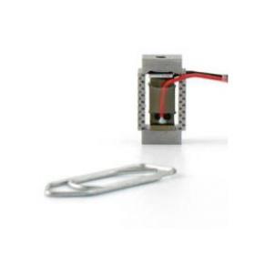 压电促动器PPA10M /20M/40M