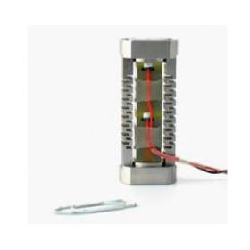 压电促动器PPA40/60/80L