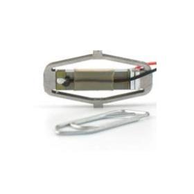 压电促动器APA 60S/120S
