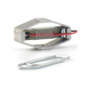 壓電促動器APA 40S/60SM