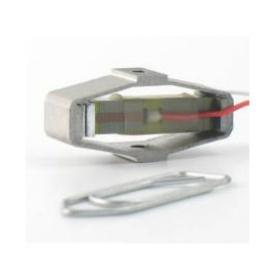 壓電促動器APA 100M/150M/200M/400M/900M