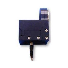 壓電物鏡定位器OPP120SM