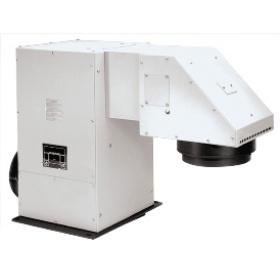 450-1000 W 太阳光模拟器