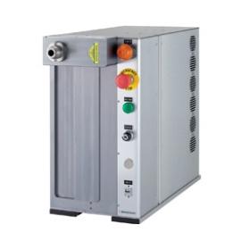 DirectPUMP 900 Series高级应用的直接发光二极管激光系统