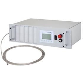DirectBOND热处理应用的直接发光二极管激光系统