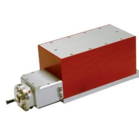 Direct Diode OEM Laser Source直接发光二极管OEM激光源