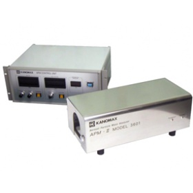 气溶胶颗粒质量分析仪 APM 3601