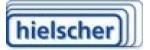 (上海)Hielscher