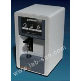 氯化物检测仪 - CM20