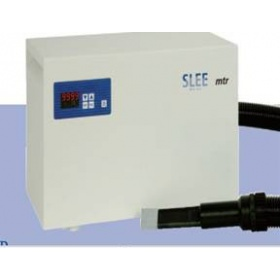 德国SLEE台式快速冷冻机MTR