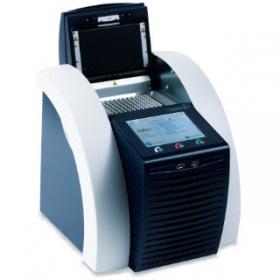 德国LABSTAR 96孔梯度PCR仪(基因扩增仪)