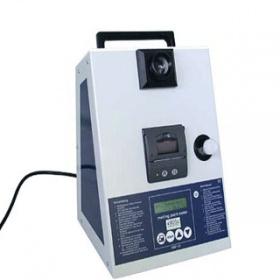 德国Kruess熔点仪M5000