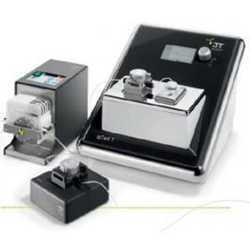 德国3T analytik石英晶体微天平q-cell T