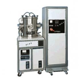 德国Edmund Bühler热区熔炉GLA2型和GLA3 型