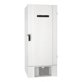 丹麦Gram -86℃超低温冰箱