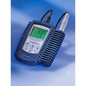SD300pH测定仪