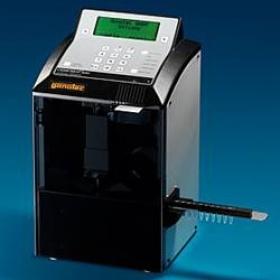 德国Gonotec多样品全自动冰点渗透压仪Osmomat auto