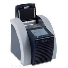德国LABSTAR 96孔普通PCR仪(基因扩增仪)