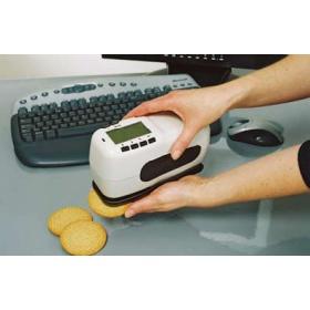 英国罗维朋(Lovibond) 便携式表面色度仪RT400/T500