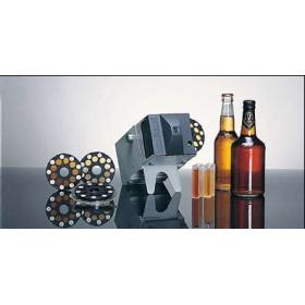 英国罗维朋(Lovibond)2000系列AF333(碘色标)