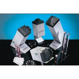 英国罗维朋(Lovibond)2000系列铂钴色度仪