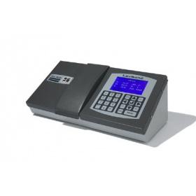 英国罗维朋(Lovibond)高精度自动色度仪PFXI880
