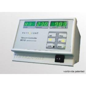 德国图拉特(Thyracont)真空控制器/蒸馏控制器DC1S VacuFox