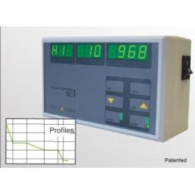 德国图拉特(Thyracont)可编程的真空/蒸馏控制器DC1P