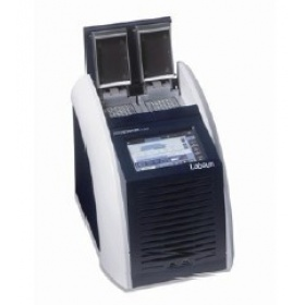 德国LABSTAR 2X 双模块梯度PCR仪(基因扩增仪)