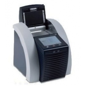 德国LABSTAR 96孔HPL梯度PCR仪(基因扩增仪)