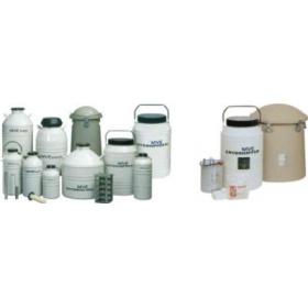 美国MVE样品转移液氮罐MVE CryoShipper QWickTM系列